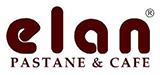 Elan Pastanesi