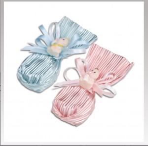 Bebekli Çiçek baton