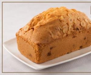Mabre kek üzümlü