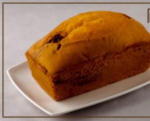 mabre kek kakooğlu